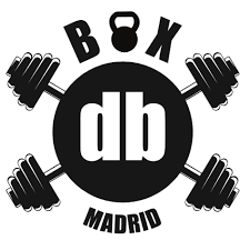 Logo Box db Madrid