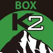 Logo Box K2