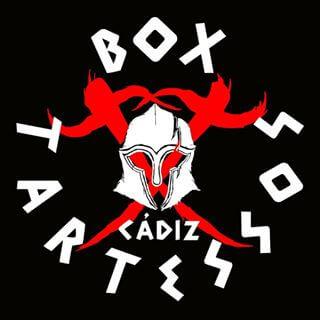 Logo Box Tartessos