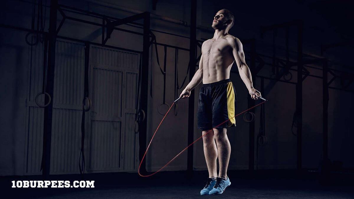 Combas CrossFit