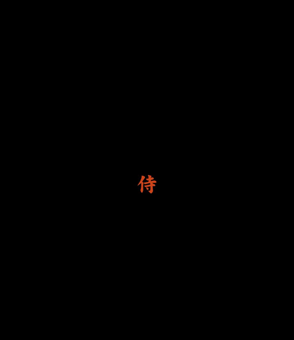 Logo CrossFit Shizoku