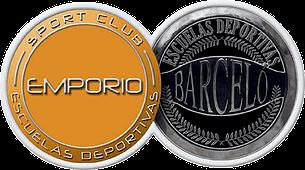 Logo Emporio Barceló