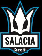 Logo Salacia Box