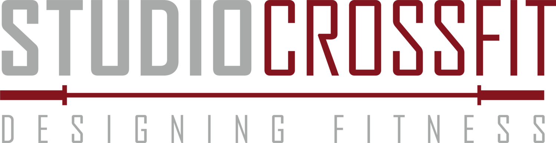 Logo Studio CrossFit
