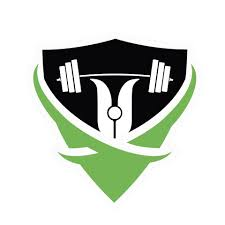 Logo Stygia CrossFit