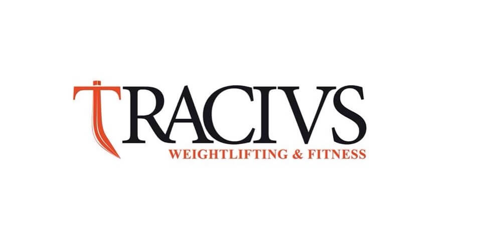 Logo Tracius Box